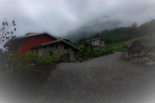 DSC_0171 Foggy