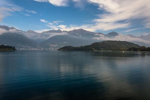 Lake Como 1 Small