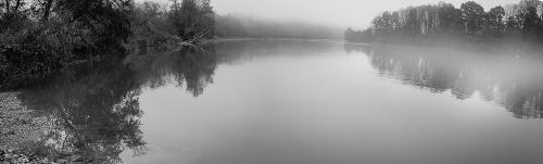 River Panorama small