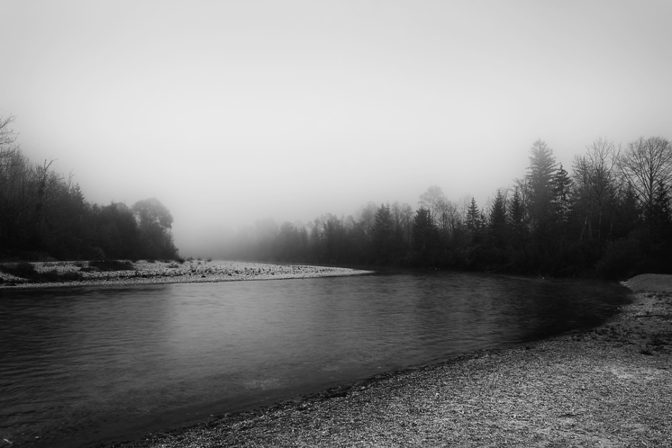 Isar, Fog, Notis Stamos